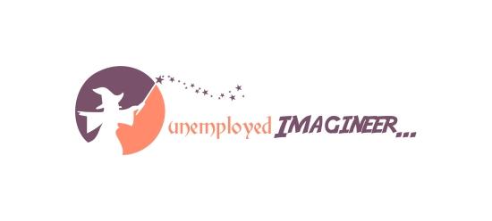 1_Unemployed_Imagineers2